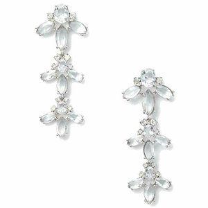 Kate Spade New York Women's Chandelier Earrings